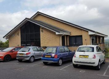 Thumbnail Office to let in Ling Road, Parkstone, Poole
