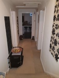 Thumbnail 1 bed flat to rent in Station Road North, Belton Great Yarmouth