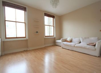 Thumbnail 3 bed flat to rent in Liverpool Road, Islington, London