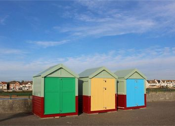 Thumbnail Property for sale in Beach Hut 444, Hove, East Sussex