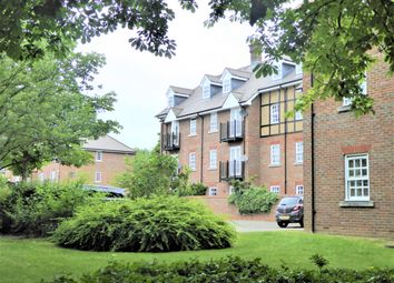 Thumbnail 2 bed flat to rent in Chime Square, St.Albans