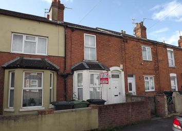 Thumbnail Property for sale in Linden Road, Linden, Gloucester, Gloucestershire