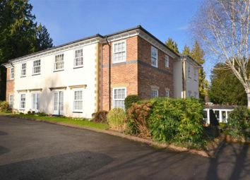 Thumbnail 1 bed property to rent in Alexander Gardens, Worcester Road, Malvern