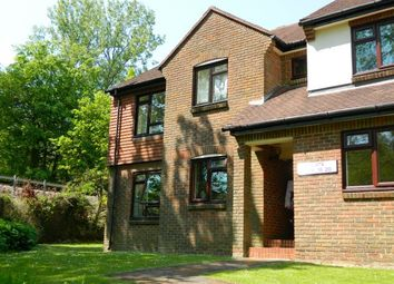 Thumbnail 1 bed flat to rent in Gorringes Brook, Horsham