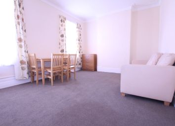Thumbnail 1 bed flat to rent in Chandos Road, Stratford