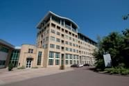 Thumbnail Office to let in Cai Building, Centre For Advanced Industry, Coble Dene, Royal Quays, North Shields, North Tyneside