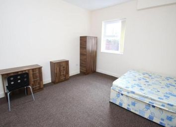 Thumbnail 5 bed property to rent in Wingrove Road, Fenham, Newcastle Upon Tyne