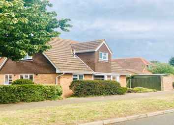Thumbnail 3 bed bungalow to rent in Charlesworth Drive, Birchington