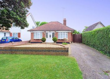 Thumbnail 2 bed detached house for sale in Northwyke Road, Felpham
