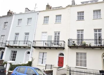 Thumbnail 2 bedroom flat for sale in Frederick Place, Clifton, Bristol