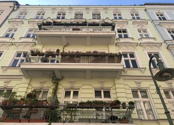 Thumbnail 1 bed apartment for sale in 10435, Berlin / Prenzlauer Berg, Germany
