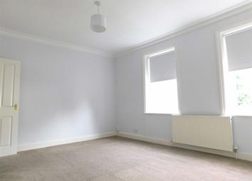 Thumbnail 3 bed terraced house to rent in Southcroft Road, Tooting, London