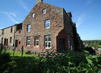 Thumbnail 1 bed flat to rent in Apartment 3, 30 Clifford Street, Appleby-In-Westmorland, Cumbria