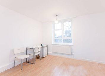 Thumbnail 1 bed flat for sale in Este Road, Clapham Junction