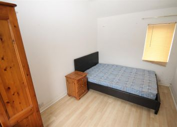 Thumbnail 1 bed property to rent in Bowthorpe Road, Norwich