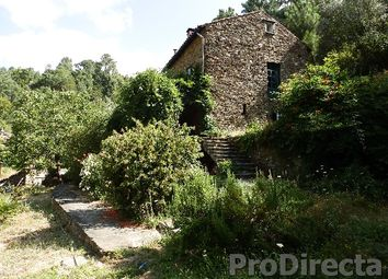 Thumbnail 2 bed country house for sale in Caratão, Celavisa, Arganil, Coimbra, Central Portugal