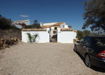 Thumbnail 3 bed finca for sale in Cps2597 La Pinilla, Murcia, Spain