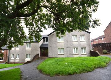 Thumbnail 2 bedroom flat to rent in Hunday Court, Workington
