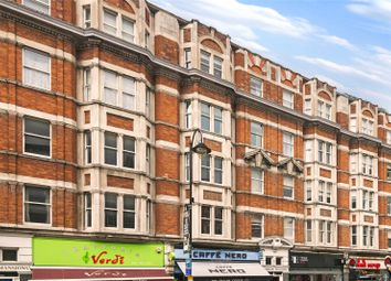 Thumbnail 4 bed flat for sale in Southampton Row, London