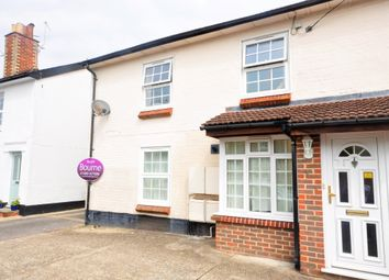 Thumbnail 2 bed maisonette to rent in Kings Road, Godalming