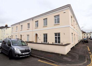 Thumbnail 4 bed property to rent in Lypiatt Street, Cheltenham