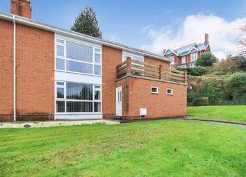 3 bed flat for sale in Ashfield Road, Torquay TQ2