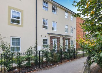 4 bed town house for sale in Town End Drive, Doncaster DN4