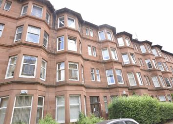 Thumbnail 1 bed flat for sale in 63 Battlefield Avenue, Glasgow
