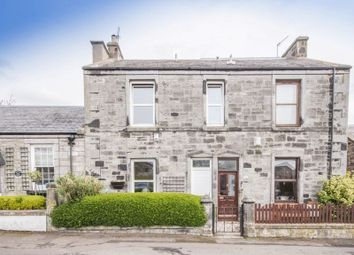 Thumbnail 2 bed cottage for sale in Milton Green, Dunfermline