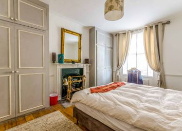 2 bed maisonette for sale in Barnsbury Road, Barnsbury, London N10HD N1
