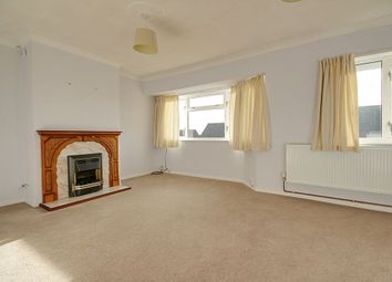 2 bed flat to rent in Eleanor Drive, Harrogate HG2