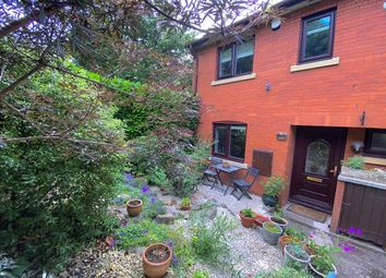 Thumbnail 3 bedroom property to rent in Bence Court, Bristol