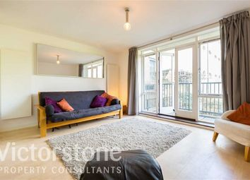 Thumbnail 1 bed flat to rent in Wharfdale Road, Kings Cross, London