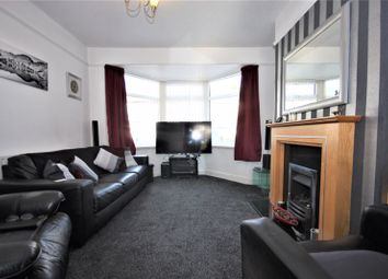 3 bed terraced house for sale in Etherington Road, Hull HU6