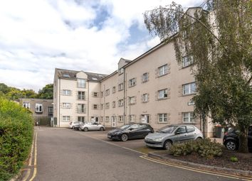 Thumbnail 2 bedroom flat for sale in 1/6 Ambassador Court, Musselburgh