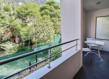 Thumbnail Studio for sale in Menton Garavan, Provence-Alpes-Cote D'azur, 06500, France