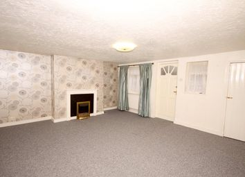 Thumbnail 1 bed flat to rent in Neptune Terrace, Sheerness
