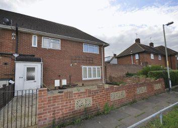 Thumbnail 3 bed semi-detached house to rent in Barbridge Road, Cheltenham