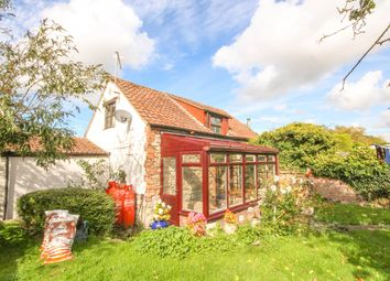 Thumbnail 2 bed detached house to rent in Hogsdown Farm, Lower Wick, Gloucestershire, Dursley