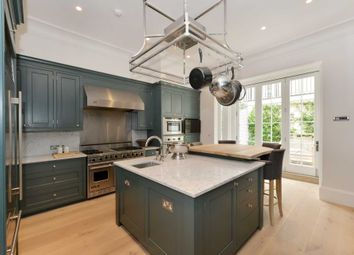 Thumbnail 4 bed property for sale in Wilton Place, Knightsbridge