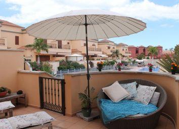 Thumbnail 6 bed villa for sale in Spain, Tenerife, Adeje