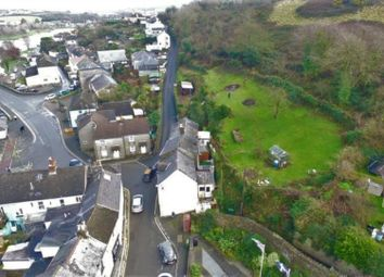 Thumbnail 1 bedroom semi-detached house for sale in Dodbrook, Millbrook, Torpoint