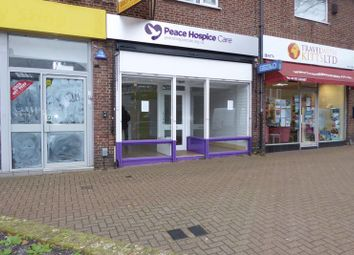 Thumbnail Property to rent in Potters Bar Station Yard, Darkes Lane, Potters Bar