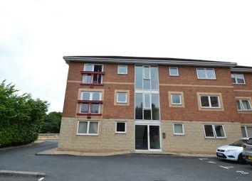 Thumbnail 1 bed flat to rent in Callowbrook Lane, Rednal, Birmingham