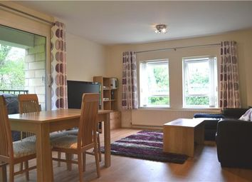 Thumbnail 2 bed flat to rent in Horton House, Forester Avenue, Bath