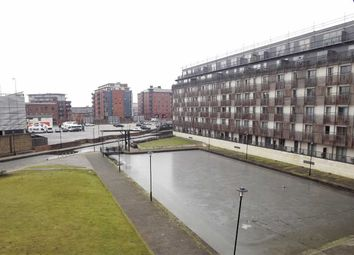Thumbnail 1 bed flat to rent in Vantage Quay, Brewer Street, Northern Quarter, Manchester