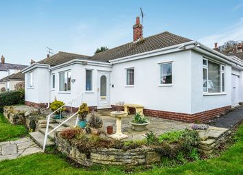 Thumbnail 2 bed bungalow for sale in Linden Drive, Prestatyn
