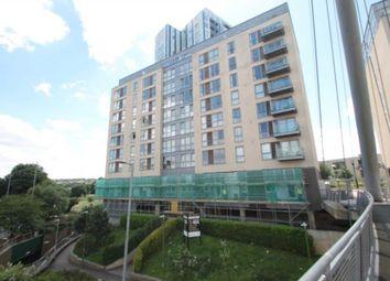 Thumbnail 1 bed flat for sale in Cotterells, Hemel Hempstead