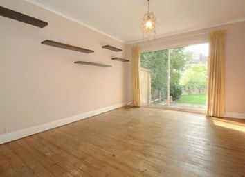 Thumbnail Room to rent in Hale Lane, Edgware