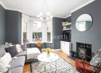 Dunloe Avenue, London N17. 2 bed flat for sale